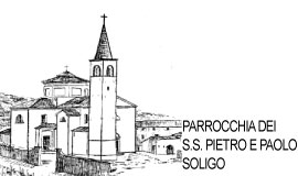 parrocchia di soligo
