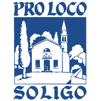Pro Loco Soligo Logo